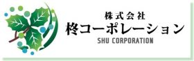 Logo Shu Corp edit2